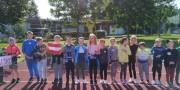 Olympijsky-den-2020-6