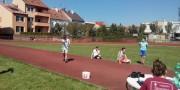 atletika (1)