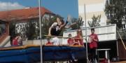 atletika (10)