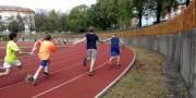 atletika (11)