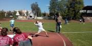 atletika (2)