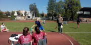 atletika (3)