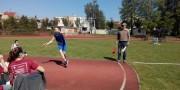 atletika (4)