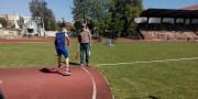 atletika (5)