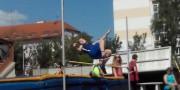atletika (9)