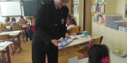 policistka (13)