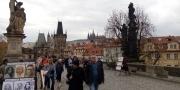 Praha2017 (13)