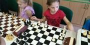šachy 2018 (1)