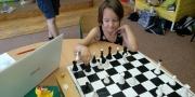 šachy 2018 (11)