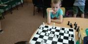 šachy 2018 (12)
