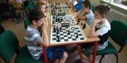 šachy 2018 (13)