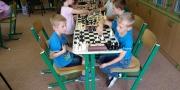šachy 2018 (14)