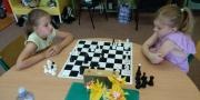 šachy 2018 (15)