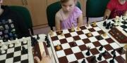 šachy 2018 (2)