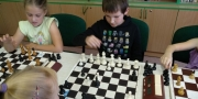 šachy 2018 (3)