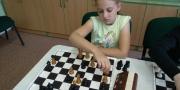 šachy 2018 (4)