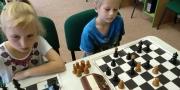 šachy 2018 (5)