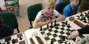 šachy 2018 (6)