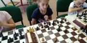 šachy 2018 (7)