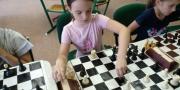 šachy 2018 (8)