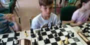 šachy 2018 (9)