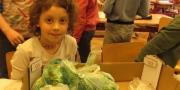 1. roč. - Příprava na Školu v přírodě (4)