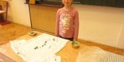 1. roč. - Příprava na Školu v přírodě (5)