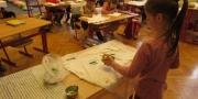 1. roč. - Příprava na Školu v přírodě (6)