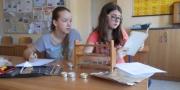 projekt FCH (10)