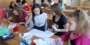 projekt FCH (21)