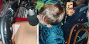 radio-Kroměříž-6