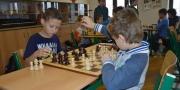 šachy_2016 (1)