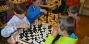 šachy_2016 (10)