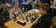 šachy_2016 (11)
