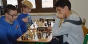 šachy_2016 (12)