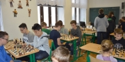 šachy_2016 (13)