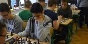 šachy_2016 (14)