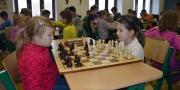 šachy_2016 (2)