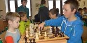 šachy_2016 (3)