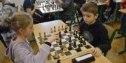 šachy_2016 (4)