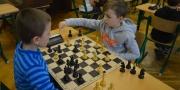 šachy_2016 (5)