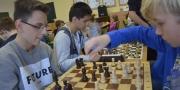 šachy_2016 (6)