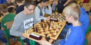šachy_2016 (7)