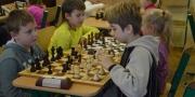 šachy_2016 (8)