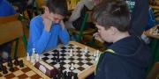 šachy_2016 (9)