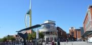 pobyt_Brighton-119