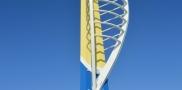 pobyt_Brighton-124