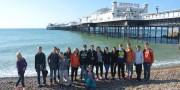 pobyt_Brighton-28