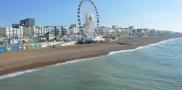 pobyt_Brighton-29