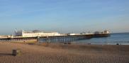 pobyt_Brighton-38